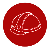 icon_constructionmanagement
